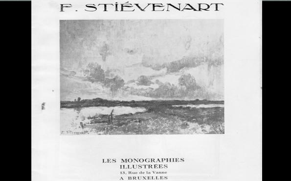 Monographie illustrée