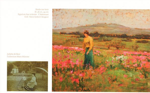 Livre de l'exposition «Intimité(s)»